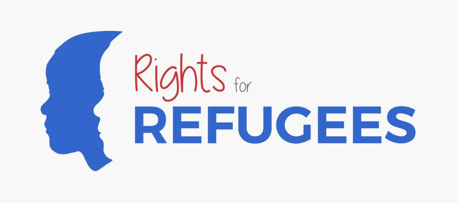Provision of legal and other essential information to refugees
